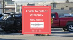 #Truck #accidents are different than standard-sized passenger vehicles in many different ways. If you have been injured in an accident that involved a commercial truck, it is imperative that you hire an accident law firm that understands.