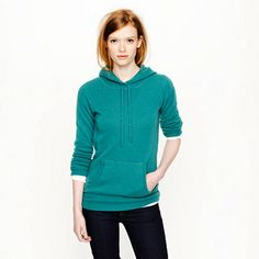 nice hooded jacket for women for more read >>http://www.fashionfill.com/latest-cardigans-sweaters-women-collection/