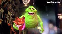 Το Παρεάκι Της Γκαμπριέλας Και Της Αναστασίας !!! - YouTube Grinch, Illustrations, Youtube, Image, Illustration, Youtubers, Youtube Movies, Illustrators