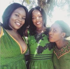 Wedding reception shweshwe dresses for wedding are absolutely accepting weddings, as abounding couples accept anchored a weekend this ages to Post Wedding, Wedding Men, Wedding Suits, Wedding Reception, Wedding Dresses, African Wear, African Dress, African Fashion, Shweshwe Dresses