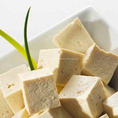 Gastronomia Vegana e Vegetariana: Diferenças e Ingredientes Básicos