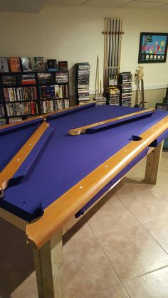 Bumper Pool Table This Is A MUST Have In My Home Pool Table - Pool table repair phoenix az