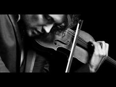 David Garrett - Angel (Sarah Brightman) - YouTube