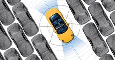 In a Pew Research Center Poll conducted last year, 56 percent of Americans said they weren't interested in riding in self-driving cars. But Teddy Ort, a researcher and Ph.D. candidate at MIT, thinks autonomous vehicles could solve Maine's traffic problems.