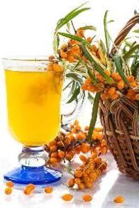Растительные анальгетики, обезболивающие лекарственные растения