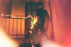 #arriba #adelante #cocina83 #amor