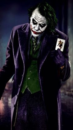 Looking For Joker Wallpaper? Here you can find the Joker Wallpapers hd and Wallpaper For mobile, desktop, android cell phone, and IOS iPhone. Wallpaper Marvel, Batman Joker Wallpaper, Joker Iphone Wallpaper, Joker Wallpapers, Joker Photos, Joker Images, Image Joker, Fotos Do Joker, Joker Dark Knight