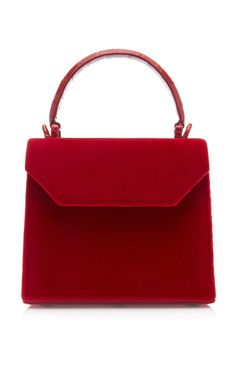 61a134f4e0ac Prada Cahier Trompe l'Oeil Velvet Shoulder Bag Black | [GROUP BOARD ...