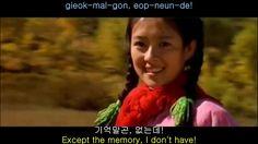 [K-POP] 10월 4일(October 4th)-서태지(Seotaiji), [영화] 집으로 MV [CRAMV-066, P3]