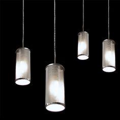 Luna Pendant Light, Luna Pendants and & Costa Luna Pendants   YLighting