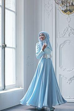 Dian Pelangi Bride