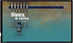 Nu doar românii sunt reticenti la vaccinuri! Europarlamentarii sunt speriati de scaderea ratei de vaccinare la nivelul intregii Europe