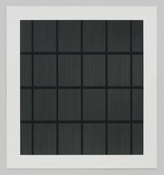 Hadi Tabatabai, untitled, 2015-32, coloring pencil and laser engraving on paper, 37,47 x 34,92 cm
