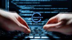La historia del Hacker arrestado por el FBI que sólo se dedicaba a programar | EspacioBit - https://espaciobit.com.ve/main/2017/04/03/la-historia-del-hacker-arrestado-por-el-fbi-que-solo-se-dedicaba-a-programar/ #Hacker #FBI #NanoCore #Hacking #Cracking #Programming