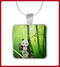 Asia Bambus Panda Br Tier - Maus shirts (*Partner-Link)