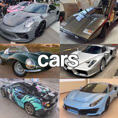 Cars, Vehicles, Sports, Hs Sports, Autos, Car, Car, Automobile, Sport