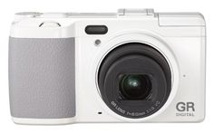 Digital Camera From Amazon ** Learn more by visiting the image link.Note:It is affiliate link to Amazon.