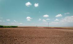 farm by Ilias Agiostratitis on 500px