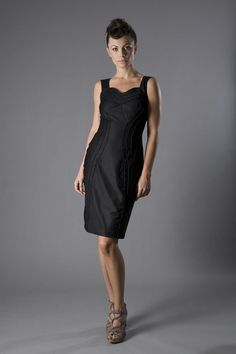 Check out the deal on Ariadne Dress at Eco First Art