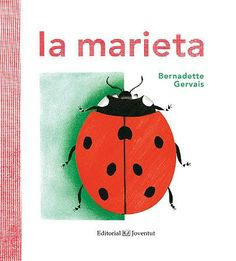 Buy The Ladybird by Bernadette Gervais at Mighty Ape NZ. Ever wondered how many spots a ladybird has? What it eats? How high it can fly? This sweet and stylish lift-the-flap book reveals all the fascinating . Lady Bug, Albin Michel Jeunesse, Gervais, Mighty Ape, Children's Picture Books, Easter Celebration, Electronic Gifts, Eric Carle, Insects