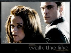 reece witherspoon, walk the line,