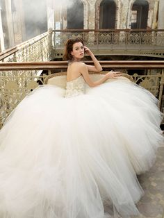 ivory tulle sweetheart bridal ball gown with beaded and embroidered bodice
