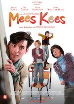 Mees Kees (Film)