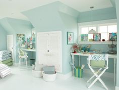 Fascinating beach house interior color schemes home decor colors design 2 . Cottage Paint Colors, Home Decor Colors, Bedroom Colors, Bedroom Ideas, Coastal Cottage, Coastal Living, Coastal Decor, Florida Living, Interior Color Schemes