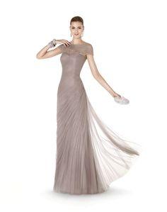 Evening dress rental hk