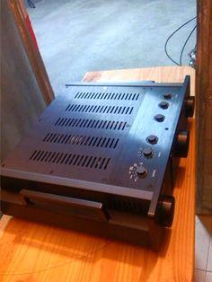 Blog de Audio Pasión Hi-End: OCTAVE HP700 FULL EQUIPE !!!!  PRIMERAS UNIDADES.