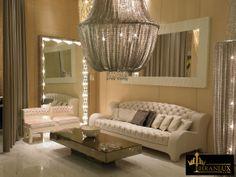 lux livingroom