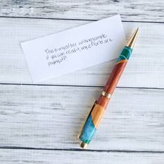 Handwriting Books, Handwriting Practice, Handwriting Exercises, Learning Cursive, Improve Your Handwriting, Hand Lettering Art, Learning Sites, Journal Quotes, Life Quotes