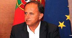 Presidência da CCDR Algarve toma posse esta Terça Feira!   Algarlife
