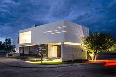 Galeria - Casa María / Arkylab - 8