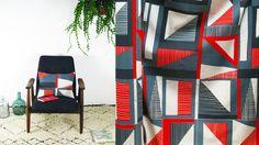 Tamasyn Gambell–printed textile designer - Tamasyn Gambell - A responsive Shopify theme