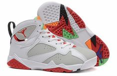 new authentic nice cheap uk cheap sale 38 Best Jordan Retro images | Jordan retro, Air jordans, Jordans
