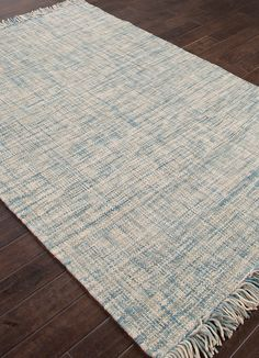 Industrial Decor Ideas & Design Guide - FROY BLOG -  http://froy.com/collections/solid-rugs/products/tweedy-dream-blue-forever-blue-area-rug