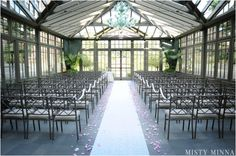 Le Magnifique: Michigan Royal Park Hotel Wedding by Misty Minna Photography Wedding Dj, Hotel Wedding, Wedding Ceremony, Dream Wedding, Trendy Wedding, Budget Wedding, Garden Wedding, Fall Wedding, Wedding Stuff