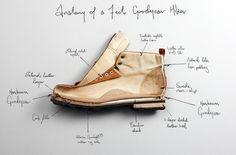 shoes,