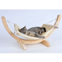 Silvio-Design-Cat-Relax-Haengematte-Katzenbett