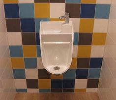 Afbeeldingsresultaat voor watertank op gebouw in rotterdam Rotterdam, Sink, Home Decor, Sink Tops, Vessel Sink, Decoration Home, Room Decor, Vanity Basin, Sinks