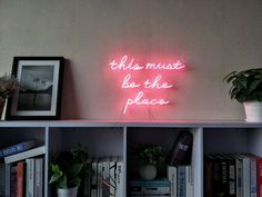 Customize colors is Free. But special colors (Dark red or Dark yellow) will charge extra cost. Get a beautiful neon art sign to dress up your wall of bedroom, garage, home Bar, man cave, and any room, Neon signs have a way of touching the human heart with their warm glow. | eBay!