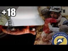 """A ONG 'Capacetes Brancos' é a Al-Qaeda de """"cara lavada"""" +18"""