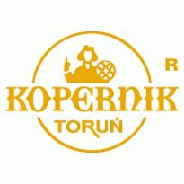 Kopernik Logo. Get this logo in Vector format from https://logovectors.net/kopernik/