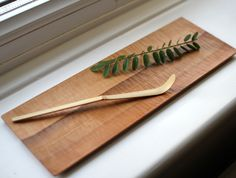 New-Wooden-Dishes,-Trays-&-Chopstick-Boxes-by-Yusuke-Tazawa-at-OEN-Shop-9