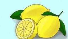 How to Make a Lemon Flea Spray. Lemon is a great way to repel and kill fleas if you have trouble with them in your home. Many natural flea sprays contain a citrus extract called D-limonene, which repels and kills these biting bugs. Flea Remedies, Home Remedies, Natural Flea Spray, Homemade Flea Spray, Apple Cider Vinegar Lemon, Bra Hacks, Flea And Tick, Natural Medicine, Dog Care