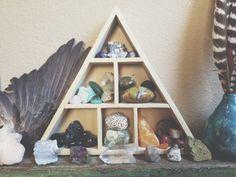 Nest // Sacred Space