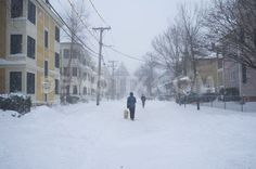 blizzard juno photos | ... remove from lightbox buy 02 14 caption snow storm juno in cambridge ma