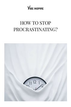 Positive Words, Positive Vibes, Post Workout Snacks, Motivational Quotes, Inspirational Quotes, Good Time Management, How To Stop Procrastinating, Thought Of The Day, Blog Writing
