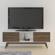 "Boahaus LLC 65"" TV Stand"